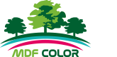 MDF Color